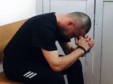 суд ЮКО вынес приговор в отношении Навмидина Нарметова и осудил его по 4 статьям Уголовного Кодекса РК на 18 лет лишения свободы