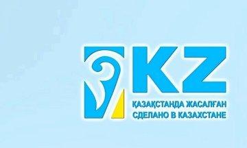 """Единый логотип """"Сделано в Казахстане"""" появится на каждом ковре и паласе местного производства"""