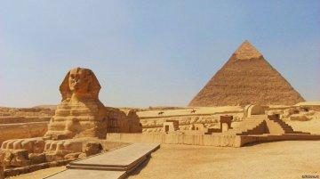 Власти Египта не изменили цены на платные визы для казахстанцев