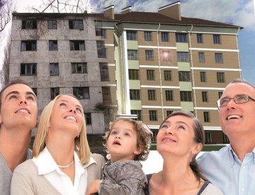 В Шымкенте определили дома, которые подлежат сейсмоусилению