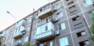 Съемные квартиры стали настоящим бедствием в спальных районах Шымкента