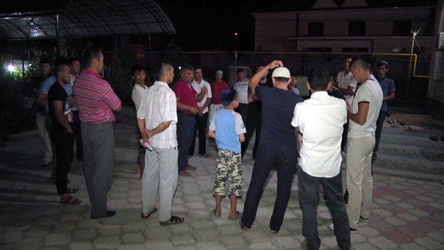 Имамы Шымкента превратили священный праздник мусульман в бизнес