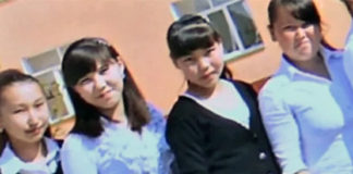 Южно-Казахстанская область потрясена очередным самоубийством школьницы