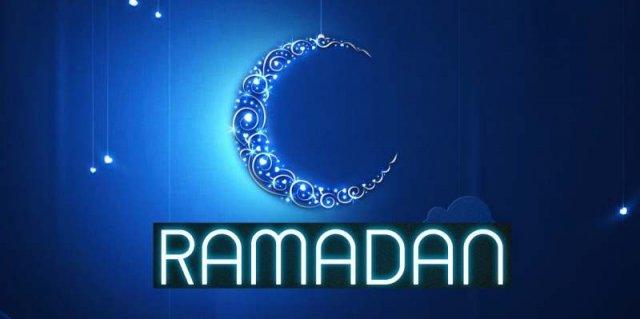 Начался священный месяц мусульман Рамадан