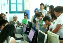 ЦОН предоставляет населению новые услуги