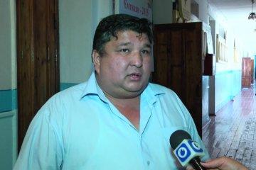 10 лет шымкентской школе № 92 не выделяют средств на ремонт