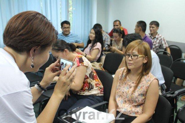Использовать мобильные приложения для продвижения контента могут не только журналисты