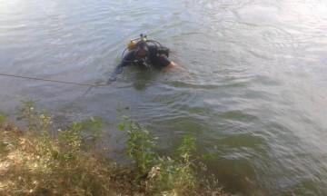 Утонувший подросток проживал в Сарыагашском районе