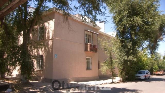 34 дома отремонтируют в этом году в Шымкенте по программе модернизации ЖКХ