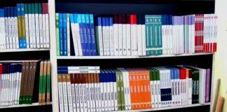 Южно-Казахстанским школьникам может не хватить учебников