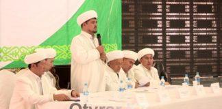 В Шымкенте прошел областной форум имамов