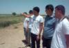 Мактааральские скотокрады наворовали на 20 миллионов тенге