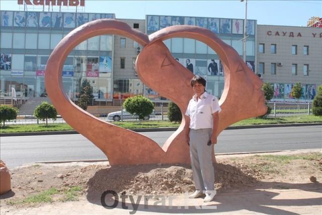 """Асылхан Киргизбаев: """"Я горжусь, что причастен к проекту"""""""