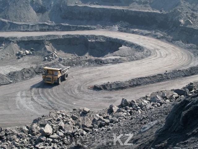 В ЮКО самые богатые недра в Казахстане