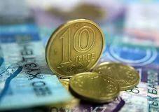 Курс долара вернулся к январю 2016 года