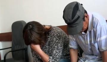 Коммунальщики оштрафованы за надругательство над флагом Казахстана