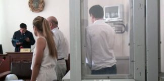 В Шымкенте осудили эксперта, продававшего героин