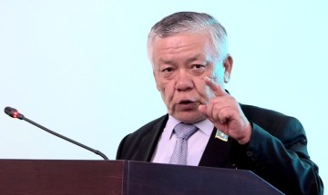 Мажилисмен Бахытжан Ертаев обсудит с прокурорами бытовые проблемы