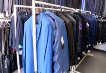 Швейные фабрики просят защитить внутренний рынок от зарубежных производителей