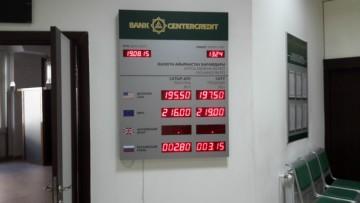 курс валют1