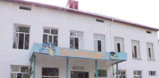 Не все школы Шымкента готовы к учебному сезону