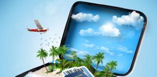 Перед поездкой за границу на учебу, работу или для постоянного проживания следует заблаговременно легализовать или апостилировать свои документы