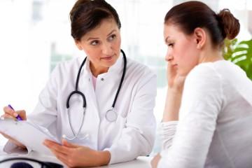 Как сделать так, чтобы «Бюро госпитализации» было в помощь, а не во вред