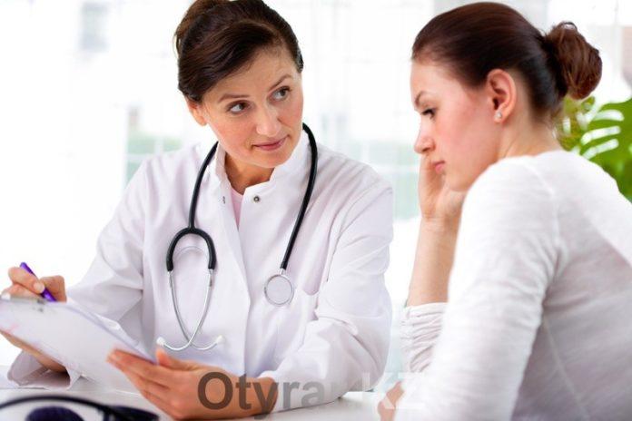 Определить необходимость стационарного лечения может только лечащий врач