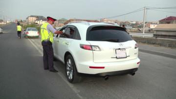Более трех миллиардов тенге задолжали злостные неплательщики транспортного налога