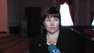 Правоохранители намерены проверить, насколько Шымкент готов противостоять терроризму