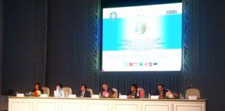 Педагоги Казахстана, Таджикистана и Кыргазстана обсудили с представителями ОБСЕ основные проблемы и возможности внедрения полиязычия в школах