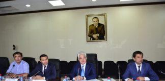 ЮКО может стать базовой площадкой в Центрально-Азиатском регионе для польского бизнеса
