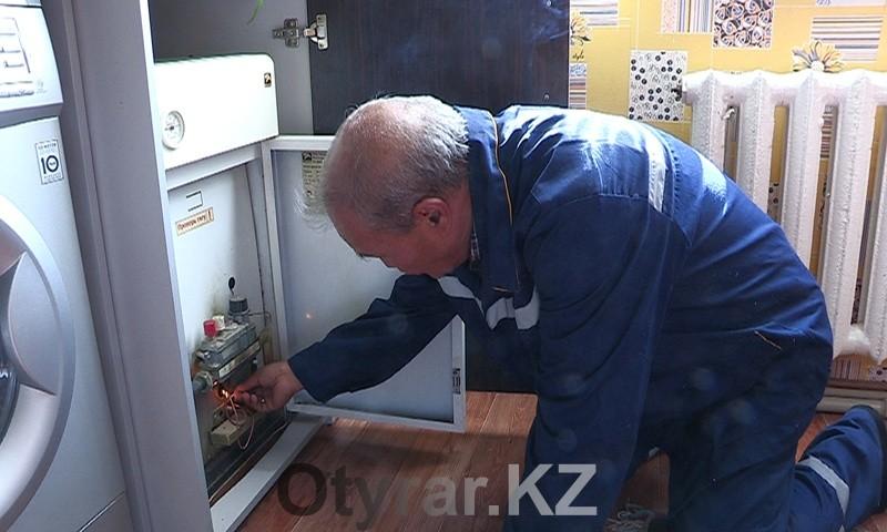 Организации проверяющие дымоходы как сделать правильно дымоход в бани