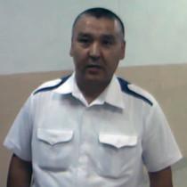 Живой товар на полмиллиона долларов задержан в аэропорту Шымкента