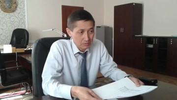 В Казыгурте в 2,5 раза увеличилось количество разводов