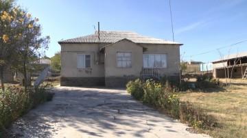 Многодетная семья из Южного Казахстана полным составом уехала в Сирию