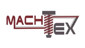 В Шымкенте пройдет международная выставка MACHTEX 2015