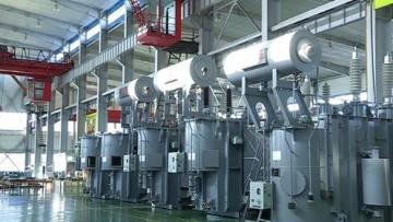 В Шымкенте будет построен трансформаторный завод