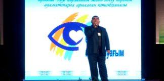 Равшан Ходжиев настроен на победу