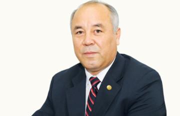 Назначен руководитель Департамента по контролю в сфере образования ЮКО