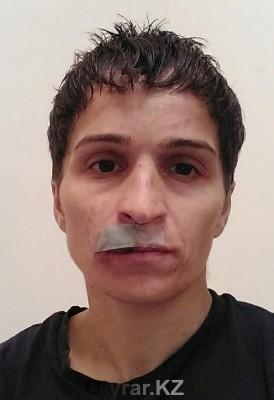 Травмированная футболистка Биік Казыгурт Гульнара Габелия поедет в Барселону