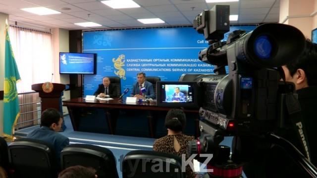 Отопительный сезон с новым тарифом в Шымкенте считается открытым