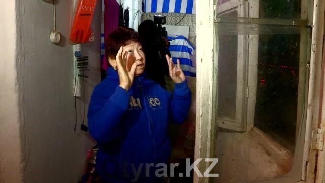 SOS: люди просят помощи после ремонта по программе модернизации жилья