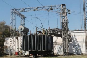Энергетики ЮКО планируют потратить на модернизацию сетей свыше 34 миллиардов тенге