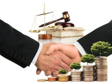 В Казахстане появится инвестиционный суд