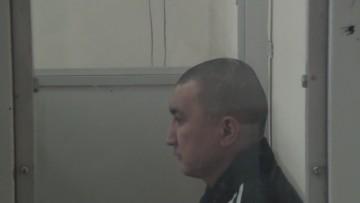 Мужчине устроившему перестрелку на Наурыз предъявлены новые обвинения