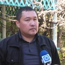 За что уволили командира роты полка дорожно-патрульной службы ДВД ЮКО