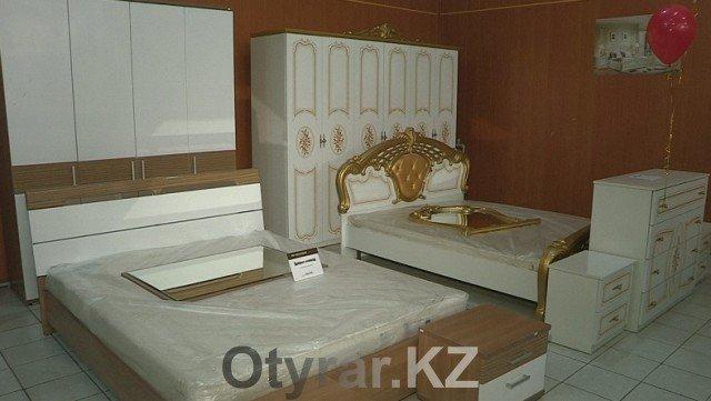 """Мебельный салон """"Пирим"""" расширил ассортимент"""