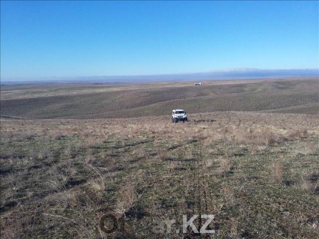 Южноказахстанских спасателей проверили на готовность к зиме