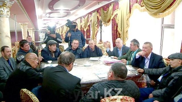 В Шымкенте прошел международный форум голубеводов Казахстана и стран ближнего и дальнего зарубежья
